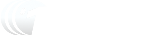 SKYRIZI® is the #1 prescribed biologic in new and switching plaque psoriasis patients